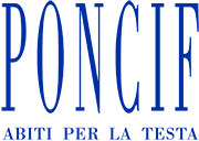 Poncif_logo_Klein