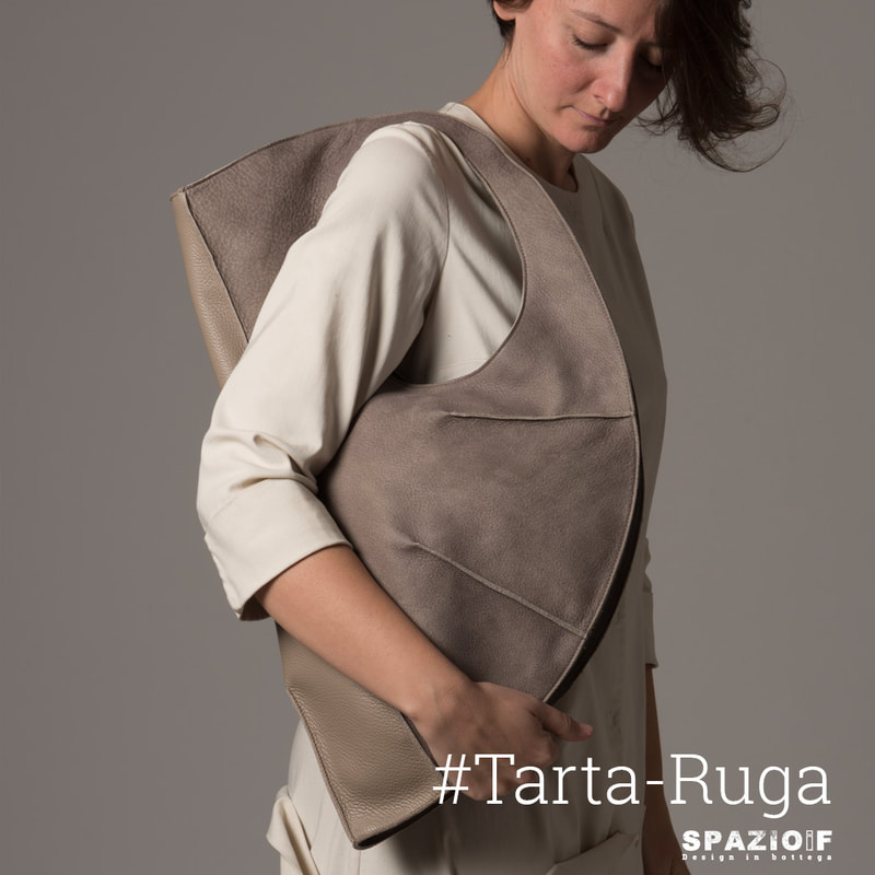 spazioif-design-in-bottega-zaino-borsa-tartaruga-bufalo-grey2